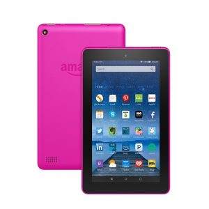 gift-guide_fire-tablet