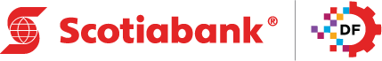 partner-scotiabank-logo
