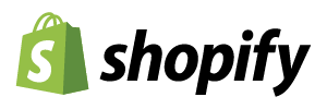 picture of shopify logo