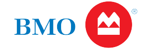 picture of BMO logo