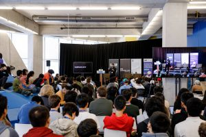 CanHack 2019 helping youth get cybersecurity skills
